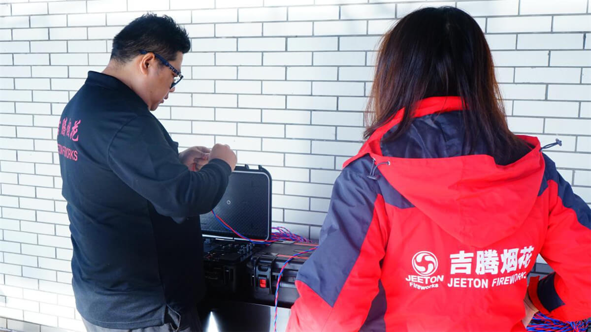 The First Staff Sports Event of Liuyang Economic Development Zone