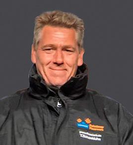 Thomas Schenkluhn