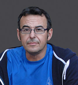 Eduardo Moreno Cuitavi